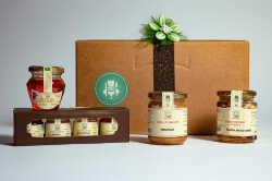 selezione-miele-abruzzo-natural.jpg