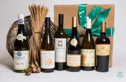 selezione-vini-bianchi-abruzzesi.jpg
