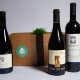 selezione-vini-rossi-d-abruzzo.jpg