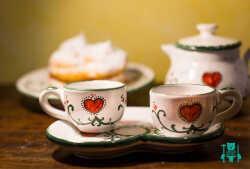 servizio-caffe-in-ceramica-cuore.jpg