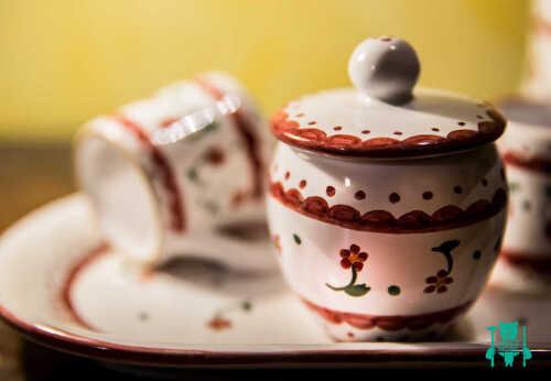 servizio-caffe-in-ceramica-floreale-2.jpg