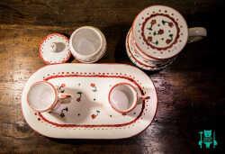 servizio-caffe-in-ceramica-floreale