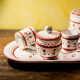 servizio-caffe-in-ceramica-floreale-4.jpg