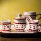 servizio-caffe-in-ceramica-floreale.jpg