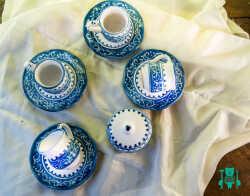 servizio-caffe-in-ceramica-ottanio-3.jpg