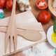 set-posate-in-legno-design-cucina-abruzzo.jpg