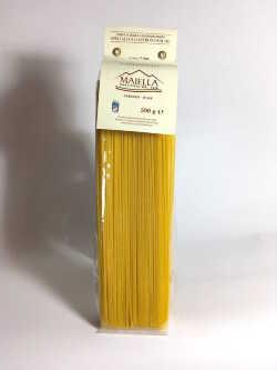 spaghetti-allo-zafferano.jpeg