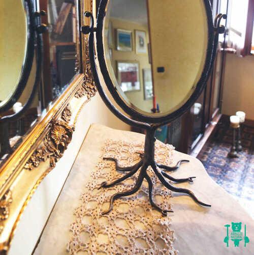 specchio-in-ferro-battuto-2.jpg