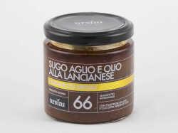 sugo-aglio-e-olio-alla-lancianese--ursini.jpg