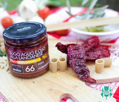 sugo-aglio-e-olio-alla-lancianese-ursini-salse-e-sapori-abruzzo-5.jpg