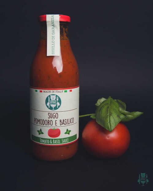 sugo-pronto--pomodoro-e-basilico.jpg