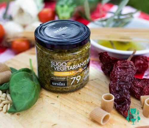 sugo-vegetariano-matto-ursini-salse-e-sapori-abruzzo-23.jpg