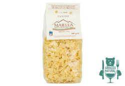 tacconi-pasta-artigianale-abruzzese.jpg