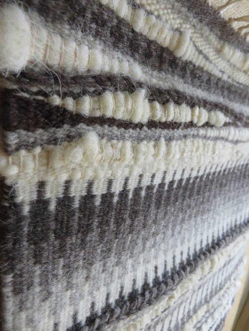 tappeto-in-lana-2.jpg