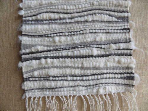 tappeto-in-lana-filiforme-2.jpg