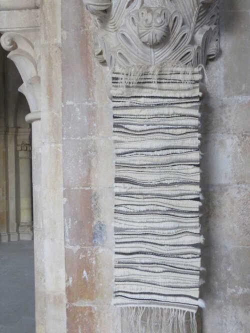 tappeto-in-lana-filiforme-3.jpg