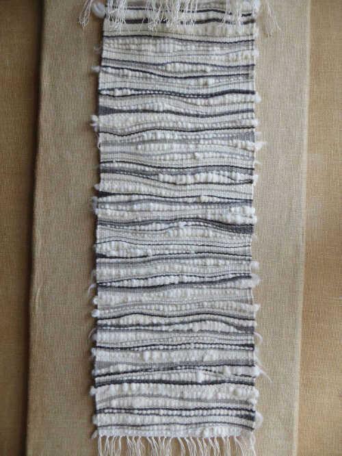 tappeto-in-lana-filiforme.jpg