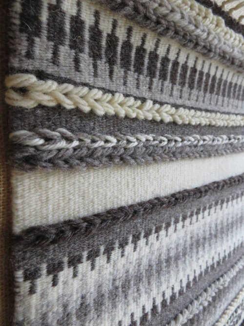 tappeto-in-lana-krok-2.jpg