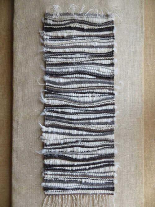tappeto-in-lana.jpg