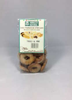 taralli-di-grano-solina-al-vino-dolci-tipici-abruzzesi.jpeg