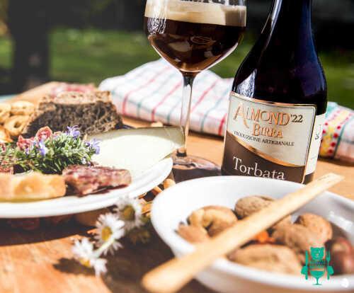 torbata-almond-birra-artigianale-2.jpg