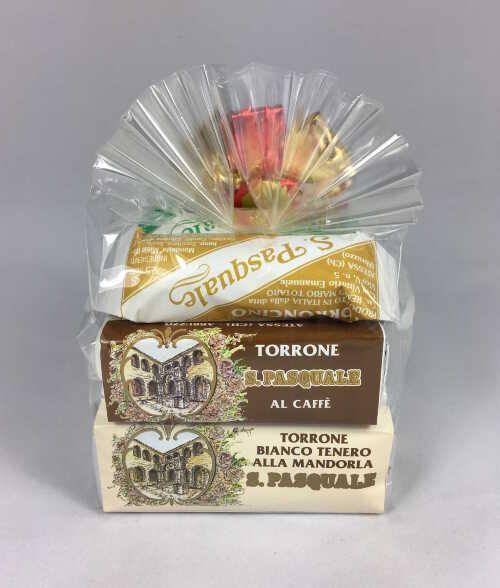 torroni-san-pasquale-abruzzo.jpeg