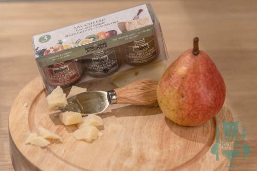 tris-di-confetture-e-gelatine-per-formaggi--prodotti-abruzzesi.jpg