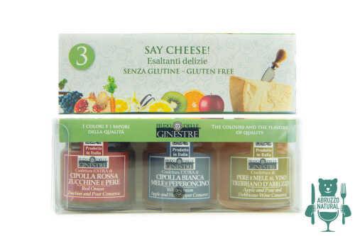 tris-di-gelatine-e-confetture-per-formaggi--feudo-delle-ginestre.jpg