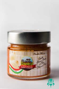 tritato-di-cipolla-bianca-piatta-di-fara-filiorum-petri-al-peperoncino--prodotti-tipici-abruzzesi.jpg