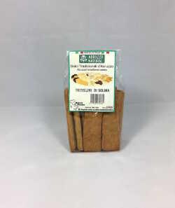 tritelli-di-solina-dolci-tipici-abruzzesi.jpeg