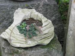 vaso-artigianale-pianta-1.jpg
