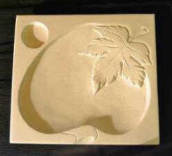 vassoio-in-pietra-decorato-1.jpg