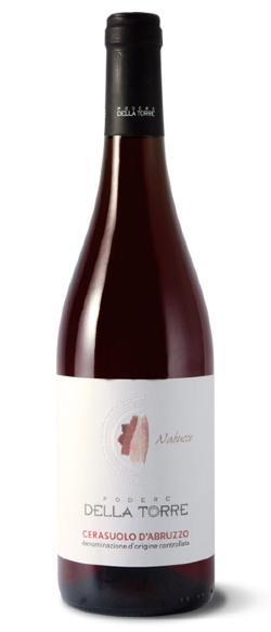 vino-cerasuolo-d-abruzzo-nabucco--podere-della-torre.jpg