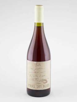 vino-cerasuolo-d-abruzzo-rosa-ae--torre-dei-beati.jpg