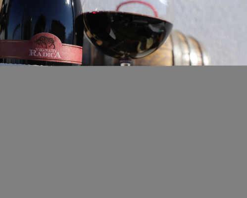 vino-montepulciano-d-abruzzo--paparocco-vigneti-radica.jpg