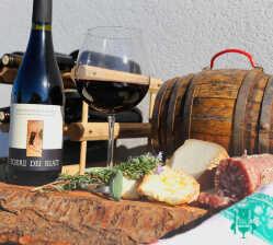 vino-montepulciano-d-abruzzo-doc--torre-dei-beati.jpg