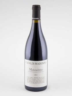 vino-montepulciano-d-abruzzo-doc-malandrino--cataldi-madonna.jpg