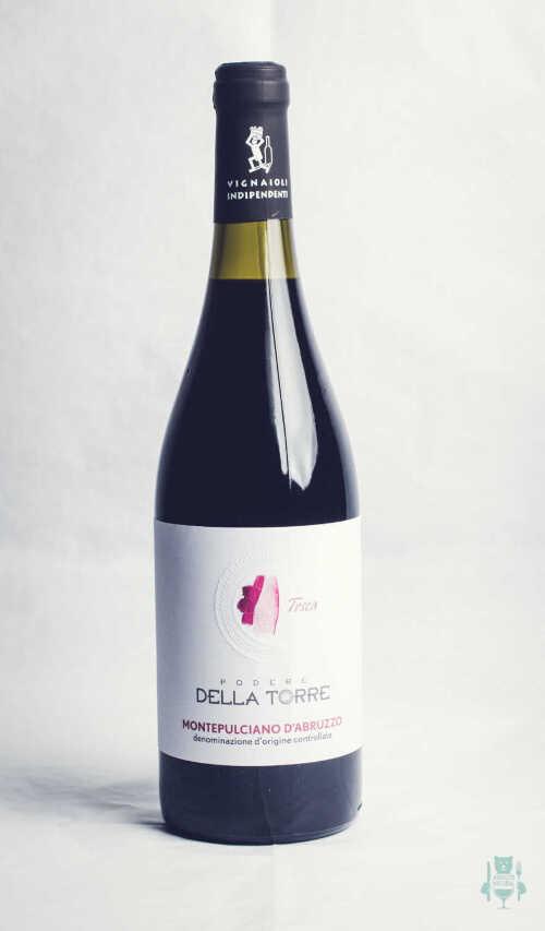 vino-montepulciano-d-abruzzo-tosca.jpg