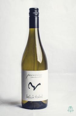 vino-pecorino-abruzzese.jpg