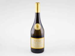 vino-pecorino-fonte-cupa--montori.jpg