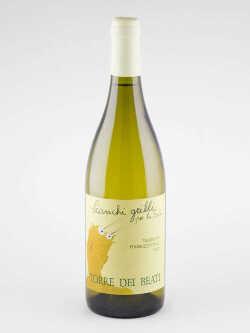 vino-trebbiano-d-abruzzo-bianchi-grilli-per-la-testa--torre-dei-beati.jpg