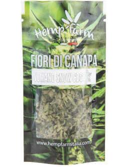 vomano-snow-confezione-fiori-di-canapa-cbd-hemp-farm-italia-600x800.jpg