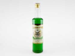 032-san-pasquale--liquore-d-erbe.jpg