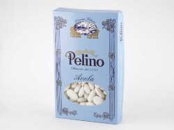 099-pelino--confetti-avola.jpg