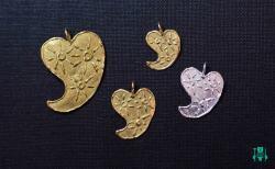 1507369657-cuore-ciondolo-argento.jpg
