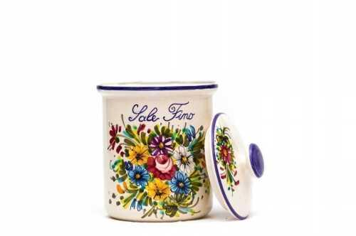 1508600975-barattolo-porta-sale-in-ceramica-abruzzese--ceramiche-liberati.jpg