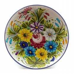 1509291203-piatto-da-muro-in-ceramica--decoro-fioraccio.jpg