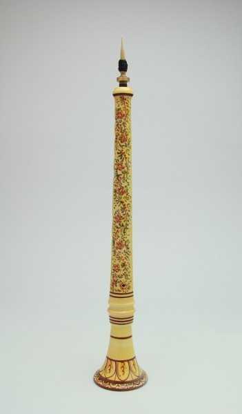 1509292931-ciaramella-in-ceramica-abruzzese.jpg
