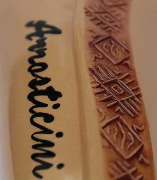 1509296204-porta-arrosticini-in-ceramica-abruzzese-classico.jpg