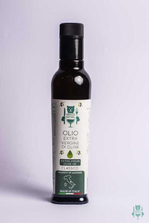1518109158-olio-extravergine-di-oliva.jpg